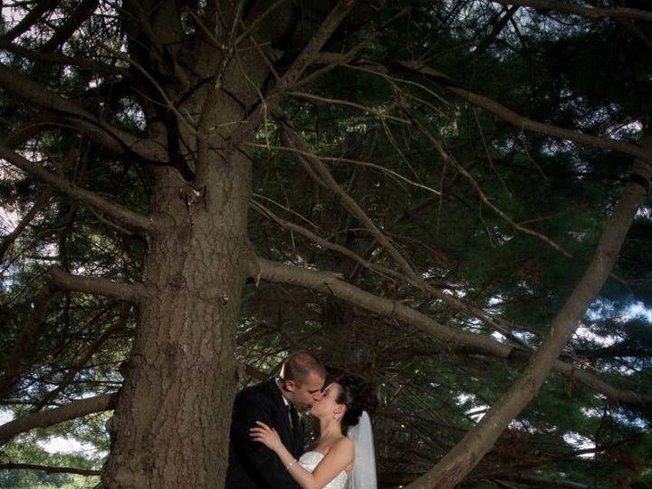 Tmx 1350318403902 4006324331944633696501841452210n Venice wedding videography