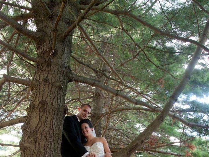Tmx 1350318406143 4275064331944033696561877517243n Venice wedding videography