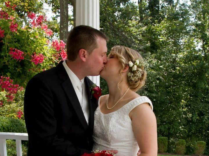 Tmx 1350318407983 526217444951928860570225147177n Venice wedding videography