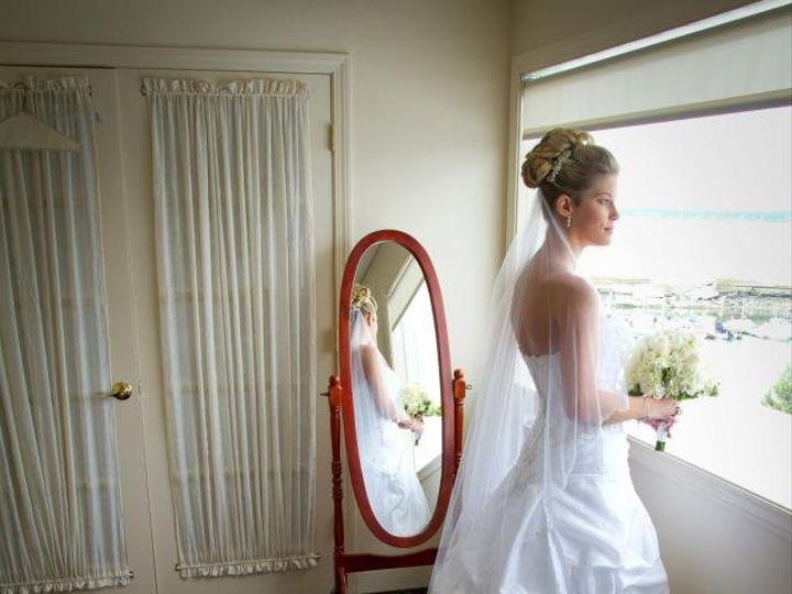 Tmx 1350318411441 5569814540620646162231439003708n Venice wedding videography
