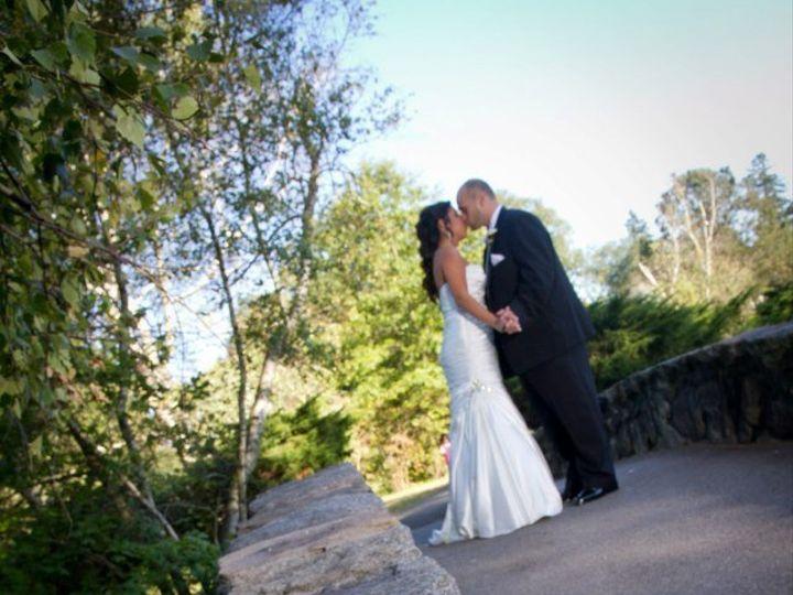 Tmx 1350318413625 5609704537458279811801365559927n Venice wedding videography