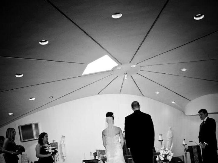 Tmx 1350318418412 5761494331939467030351351706376n Venice wedding videography