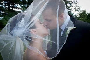 Tmx 1350318421837 5994874331945700363061636406358n Venice wedding videography