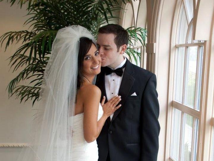 Tmx 1350318422481 60350244495505886025753777159n Venice wedding videography