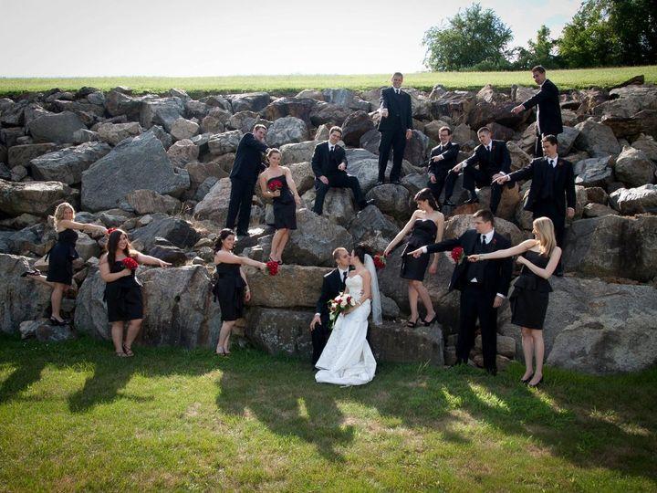Tmx 1350318431688 616694433194326702997401732311o Venice wedding videography