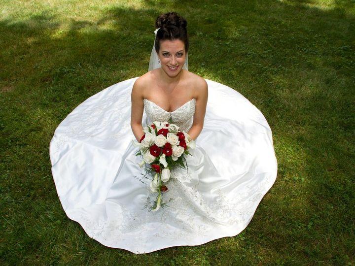 Tmx 1350318438378 6169484331937633697202034132866o Venice wedding videography