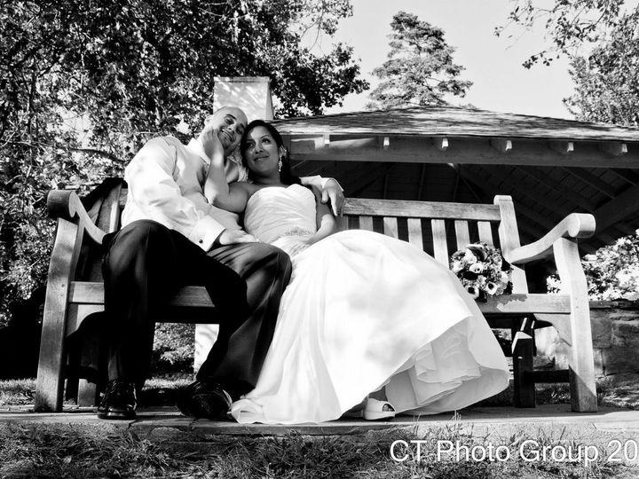 Tmx 1350318446215 62064745374609131448771067613o Venice wedding videography