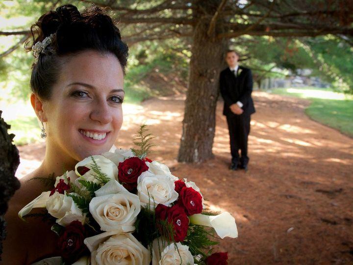 Tmx 1350318453278 620730433194513369645764399261o Venice wedding videography