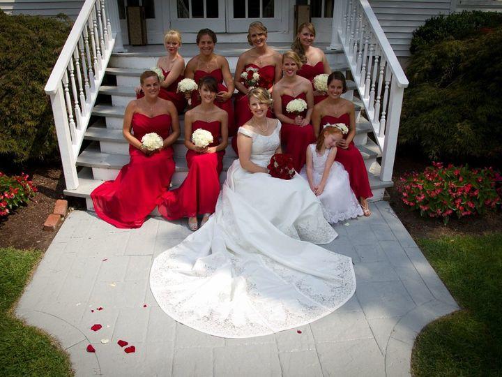 Tmx 1350318459266 620914444951642193932344470048o Venice wedding videography