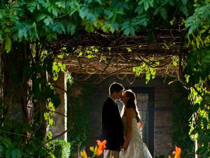 Tmx 1350318495744 1976934185549848335981518224556n Venice wedding videography