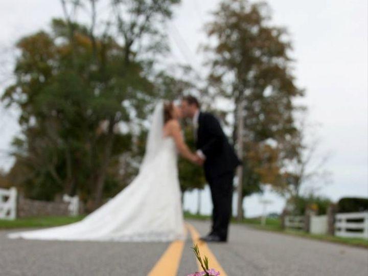 Tmx 1350318753619 3794523230599577164351614365074n Venice wedding videography