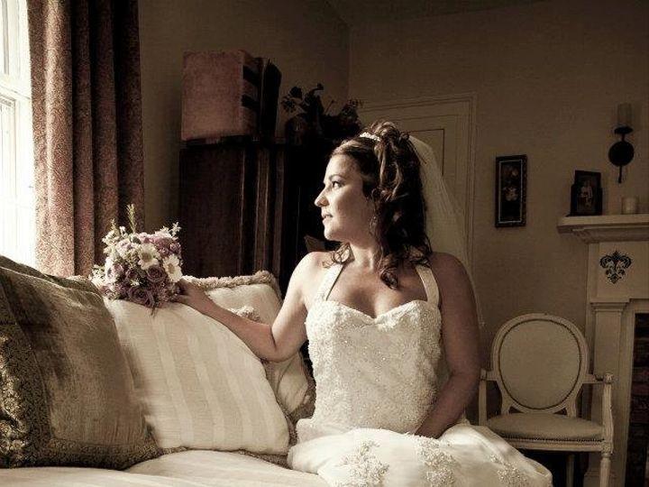 Tmx 1350318755246 384972323059774383120567835612n Venice wedding videography