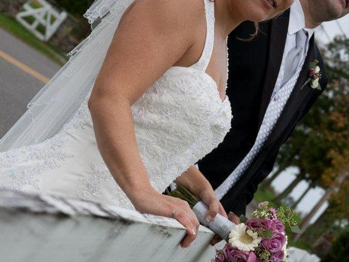 Tmx 1350318766647 4023433230599210497721335909035n Venice wedding videography