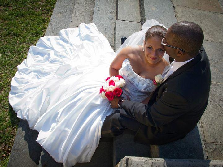 Tmx 1350318777194 413836360884823933948260981945o Venice wedding videography