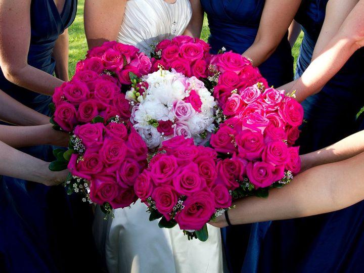 Tmx 1350318790053 415440399361300086300507354499o Venice wedding videography