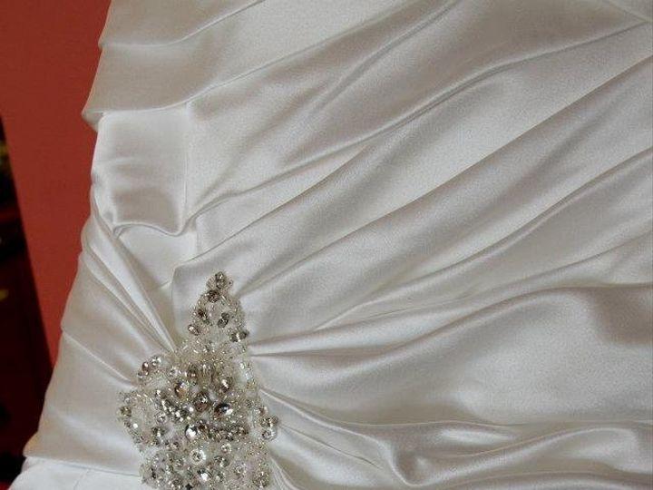 Tmx 1350318800409 428173360884147267349790155122n Venice wedding videography