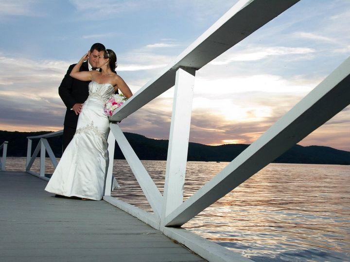 Tmx 1350318808853 4575473994020434155591230781279o Venice wedding videography