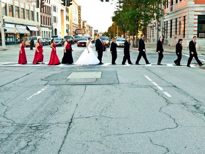 Tmx 1350318815288 4600043682798965277741396471126o Venice wedding videography