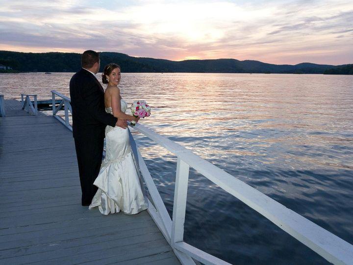Tmx 1350318820997 460009399361616752935775598245o Venice wedding videography