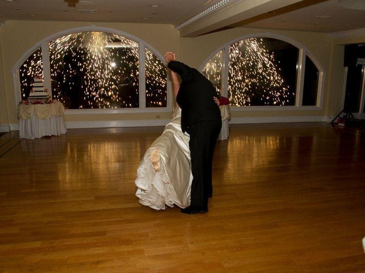 Tmx 1350318826396 465183399361666752930671972009o Venice wedding videography