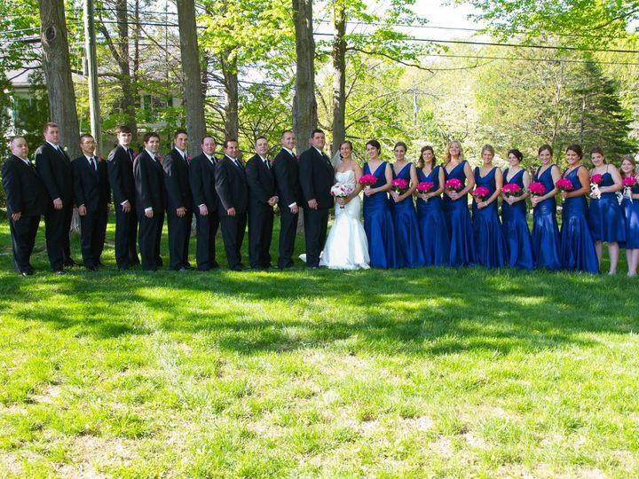 Tmx 1350318833778 465551399361046752992653272419o Venice wedding videography