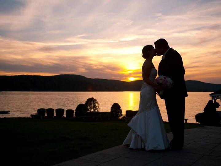 Tmx 1350318846852 4683114060562727501362090348101o Venice wedding videography