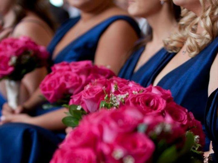 Tmx 1350318853620 5342843993607667530201909205318n Venice wedding videography