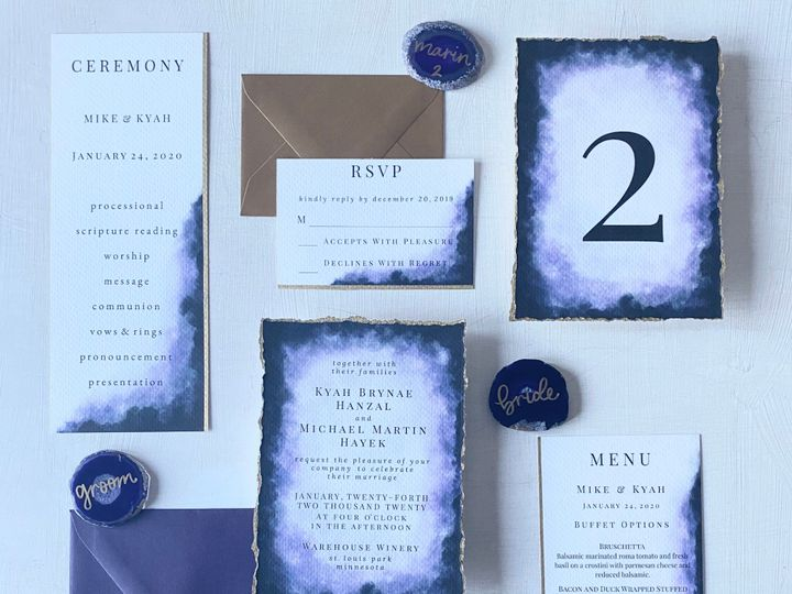 Tmx Img 0193 51 1917323 158939697616711 Minneapolis, MN wedding invitation