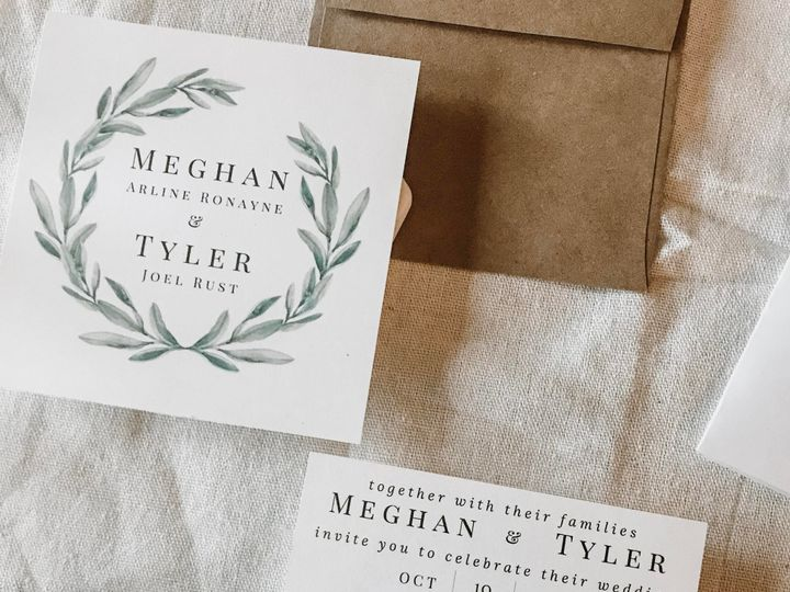 Tmx Img 3846 Original 51 1917323 158939697742534 Minneapolis, MN wedding invitation