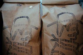 CTX Coffee Labs
