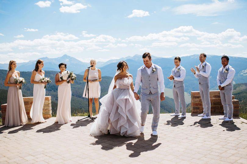wedding wire 201704