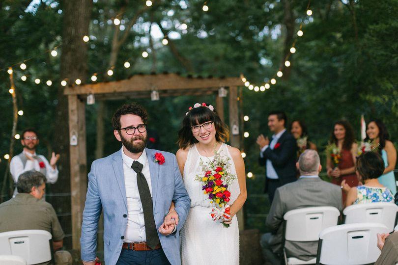 wedding wire 201705