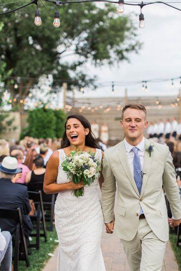 wedding wire 201706