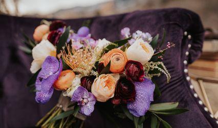 Karis Elizabeth Weddings 2