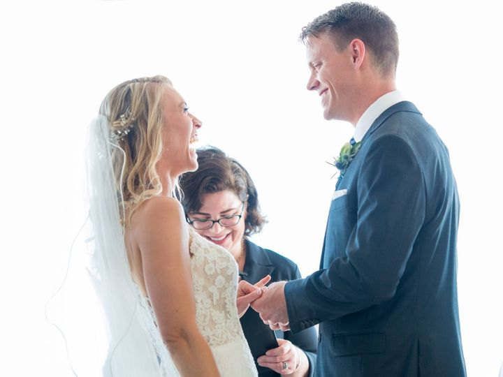 Tmx 10 51 928323 1573087429 Seattle, WA wedding officiant