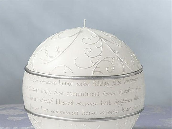 Tmx 1464833554346 Words Of Love Sphere Wedding Unity Candle 1 Seattle, WA wedding officiant