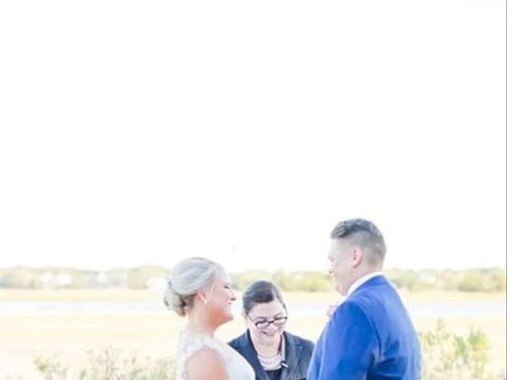 Tmx 24 51 928323 157411428939971 Seattle, WA wedding officiant