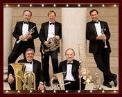 BrassworksQuintetS
