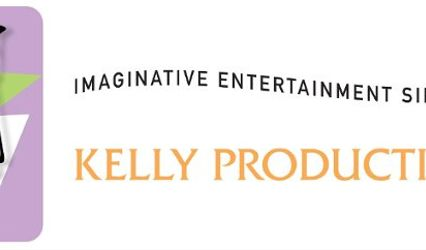 Kelly Productions