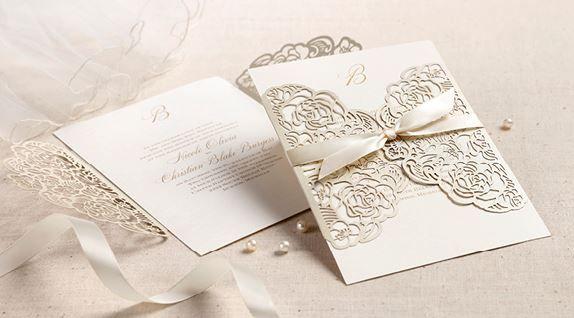 invitation card 51 1048323