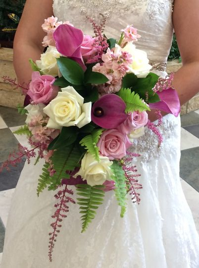 alex lonnees bouquet2017 51 658323