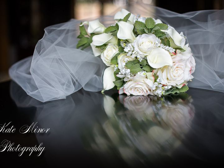 Tmx 1431015142843 Silksandimages3.15 Blushbouquet19 Saint Paul, MN wedding florist