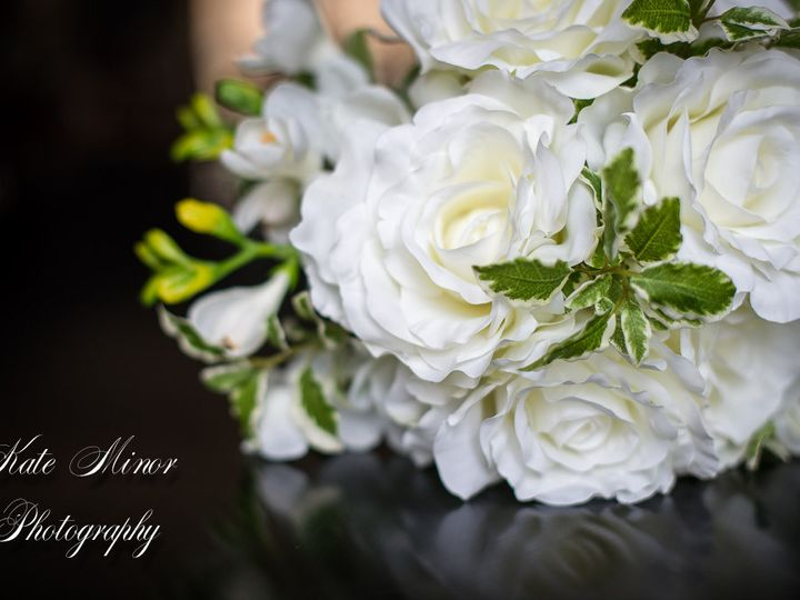 Tmx 1431015157662 Silksandimages3.15 Whitebouquet22 Saint Paul, MN wedding florist