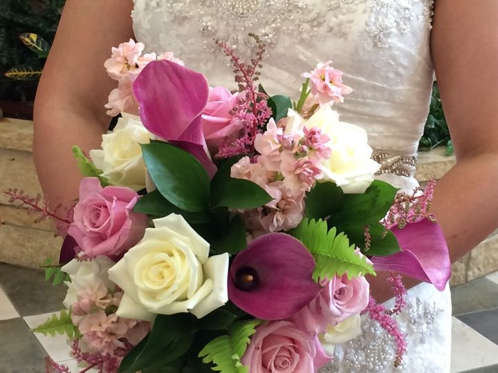 Tmx Alex Lonnees Bouquet2017 51 658323 Saint Paul, MN wedding florist