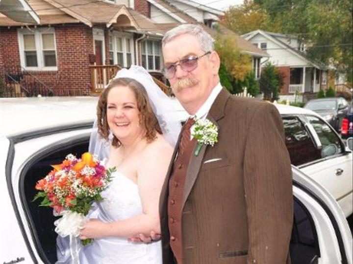 Tmx 1311002530168 Browndurkeewedding2009032 Woodbury wedding photography