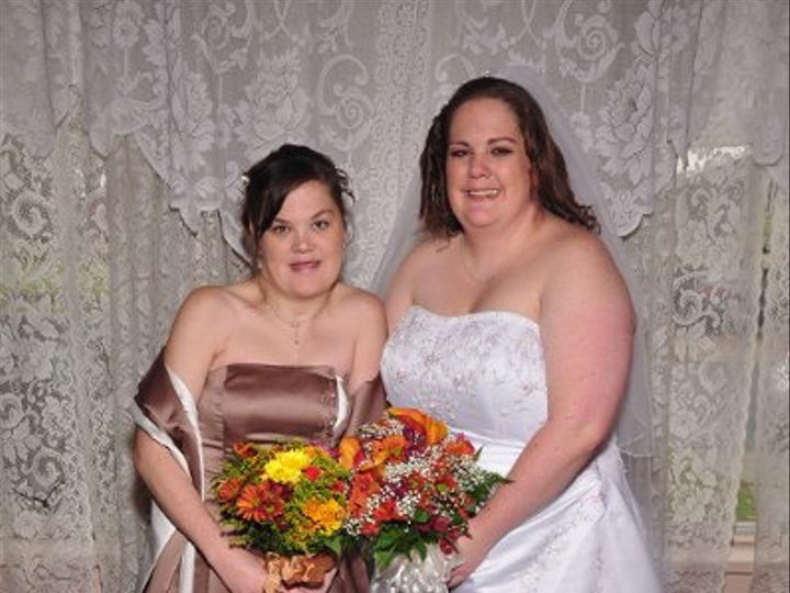 Tmx 1311002542637 Browndurkeewedding2009034 Woodbury wedding photography