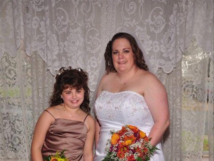 Tmx 1311002557793 Browndurkeewedding2009037 Woodbury wedding photography