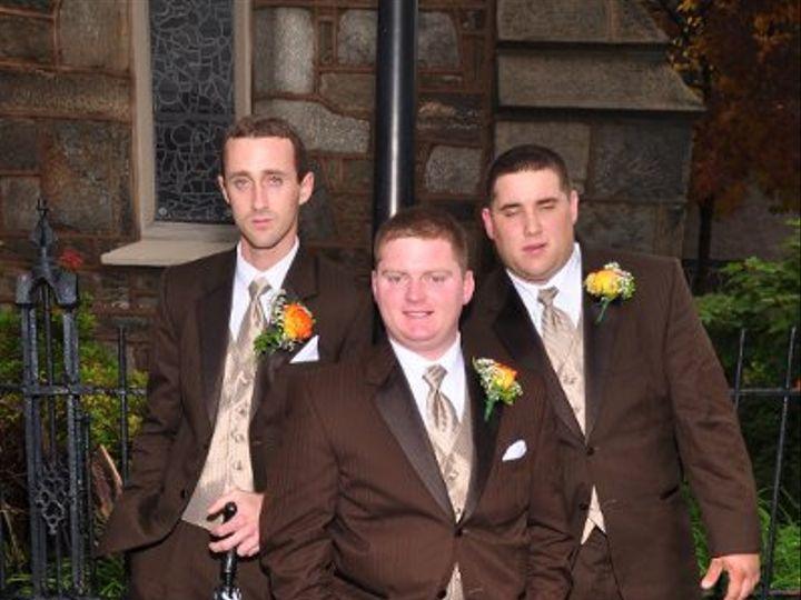 Tmx 1311002606262 Browndurkeewedding2009118 Woodbury wedding photography