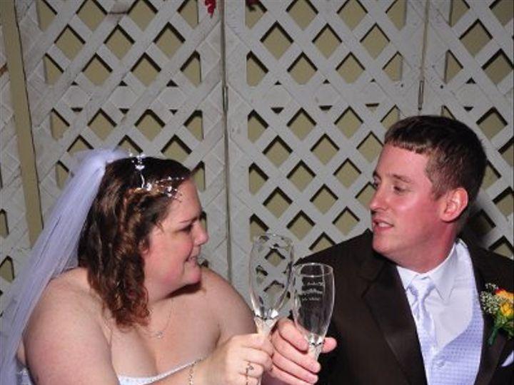 Tmx 1311002632731 Browndurkeewedding2009145 Woodbury wedding photography