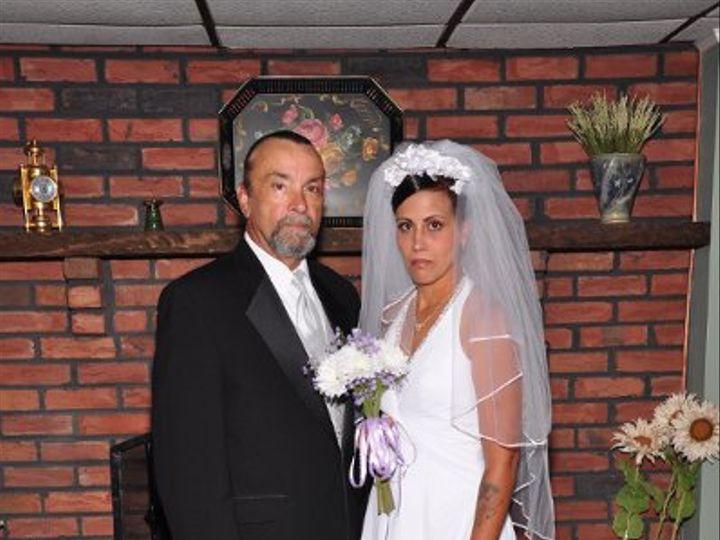 Tmx 1311002657762 005 Woodbury wedding photography